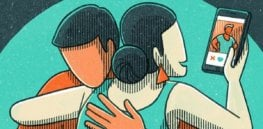 Why do some people cheat? The science of infidelity