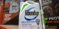 As Bayer awaits ruling on its $2 billion glyphosate settlement proposal, judge floats idea of adding controversial safety warning label