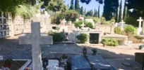 Fact checking ancient Greek history: Teeth recovered from military gravesites contradict historical beliefs that no mercenaries were deployed in battles