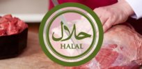 Will biotechnology roil religious dietary laws? Cell-based meats raise prickly questions among Muslims about how to apply halal guidelines