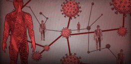 5 reasons why we might never reach COVID herd immunity
