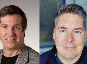 Podcast: Will gene editing's potential be realized in agriculture? GLP's Jon Entine and Innovation Forum's Toby Webb talk about the future of genetic modification