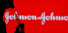 Scientifically questionable 10-day pause of J&J vaccine has deepened hesitancy