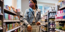 'Post-coronavirus trauma': Why a growing group of 'perma-maskers' say they won't forgo face coverings anytime soon