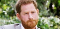 'Genetic pain': Prince Harry's comments stir controversial debate over whether we can inherit our parents' traumas