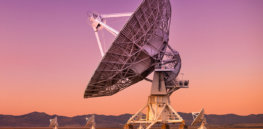 60 years monitoring 60 million stars and no trace of alien life
