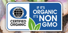Viewpoint: 'If it's organic, it's non-GMO': Why consumers don't need this recently introduced 'irrelevant food label' on grocery store shelves