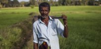 Viewpoint: Warning to Sri Lanka — Tunnel vision embrace of an organic-only farming model sets country up for economic and environmental backwardness