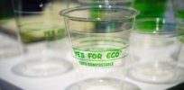 Biofuels, bioplastics and bioremediation: How CRISPR-designed technologies can protect the environment