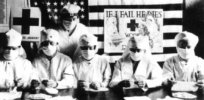 History documents hundreds of pandemics over the ages. Understanding how they ended could provide us a roadmap going forward