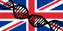 In Brexit unwind, England will break this month from restrictive EU gene-edited crop rules, clearing pathway for CRISPR produce and livestock
