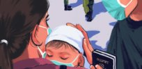 The pandemic has roiled international surrogacy. What's an ethical path going forward?