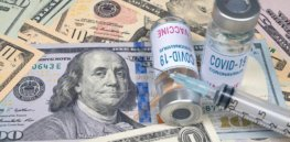 Would you get a vaccine for a chance at winning $1 million? Ohio hopes so