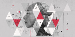 Despite breakthroughs in understanding why we age, slowing the inevitable is proving impossible