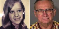 How genetic genealogy helped solve this 50-year old case of a teenage girl's murder