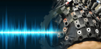 Is machine-based mind control on the near horizon?