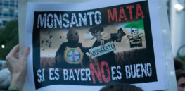Viewpoint: Mexico's 'cut-off-your-nose-to-spite-your-face' glyphosate ban — Why prohibiting one of the safest herbicides in the world will dramatically increase the use of a demonstrably more harmful alternative