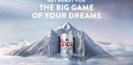 Can advertisers invade your dreams?