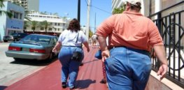 By 2030, nearly half of Americans will be classified as obese: From gene manipulation to lifestyle changes, here are rays of hope