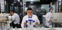 Colombian university develops next-generation oil-producing transgenic crops