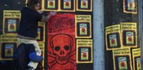 Glyphosate does not cause cancer, latest independent European Union study concludes