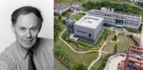 How former New York Times science reporter Nicholas Wade shifted global opinion on the credibility of 'farfetched' Wuhan lab leak theory