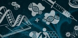 The mRNA biotechnology revolution unleashed by COVID vaccine breakthroughs is just beginning — and it will impact disease research for decades to come