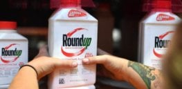 Facing mounting number of glyphosate lawsuits, Bayer offers 5-point plan to address future Roundup weedkiller claims