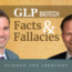 GLP podcast: Greenpeace v Golden Rice; Vaccine side effects—myth or reality? Objective truth under fire