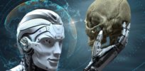 Too smart for our own good: How artificial superintelligence could lead to humanity's demise