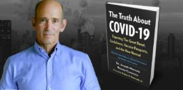 Viewpoint: Dr. Joseph Mercola's war on mainstream medicine — 'His take on the pandemic is a lucrative conspiratorial dream'