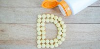 Vitamin D supplements do not reduce COVID risk, genetic study of people of European ancestry suggests