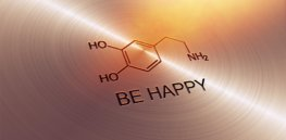 Beyond dopamine: The science behind how and why the brain works to make us happy