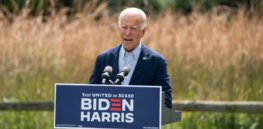 President Biden's antitrust initiative could shake up the agriculture industry. Here's how