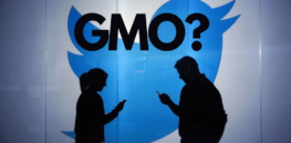 GMO social media battleground: Scientists and farmers using activist tactics to push back on disinformation deluge