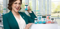 Viewpoint: Neuriva Plus nonsense — The Big Bang Theory star Mayim Bialik doubles down on 'snake oil' brain supplements