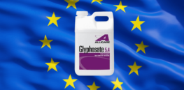 Viewpoint: This 11,000 page European Union report should end the debate over the 'dangers' posed by glyphosate weedkiller