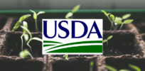 USDA proposes that gene modifications that mimic conventional breeding should not be regulated