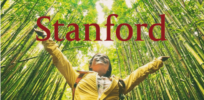 Viewpoint: Stanford is a world-class science institution … except when it comes to critical thinking about the 'sustainability myth' of organic agriculture
