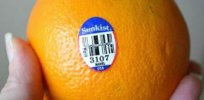 Fact check: No, product codes do not identify genetically modified produce