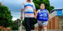 Obesity genes? Scientists isolating mutations that promote weight gain, spurring hopes gene editing could dramatically curtail the disease