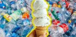 Trash transformation: Here's how researchers are turning plastic waste into vanilla flavoring
