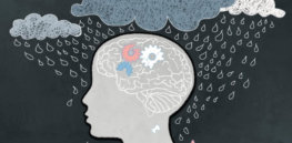 The 'storm in their minds': How the gap between laboratory insights and clinical analysis is narrowing