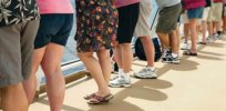 Is science really about evidence? How convention trumps new findings on obesity and health