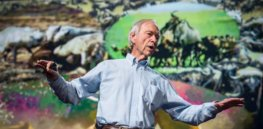 How 'cattle charlatan' Allan Savory hijacked the 'regenerative ranching' movement