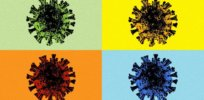 Delta variant tricks: Will the coronavirus continue to outsmart attempts to contain it?
