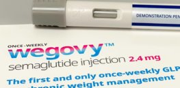$1500 a month? Breakthrough obesity injection Wegovy (semaglutide) approved by the FDA — but high costs and limited insurance coverage likely to limit adoption