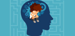 Obesity, epilepsy, fatty liver and sleep disorders genetically linked to ADHD in adults