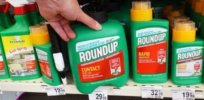 Facing 30,000 unresolved cancer claims, Bayer plans to pull glyphosate from US lawn and garden market by 2023