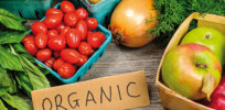 Organic farming offers some nutritional advantages — but these benefits are limited. Here's a science review
